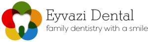 Eyvazi Dental